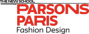 Parsons Paris Fashion Design