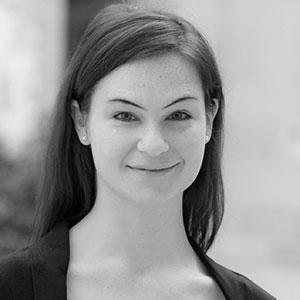 Stephanie-Nadalo-2
